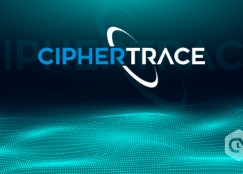 CipherTrace Releases New Compliance Tools for Banks Involved with Crypto
