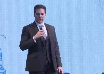 Craig Wright did not crash BTC price after recent halving