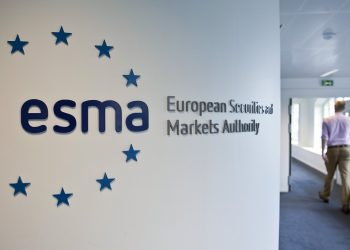 ESMA Suggests It Does Not Recommend Ban on Retail Products Inducements