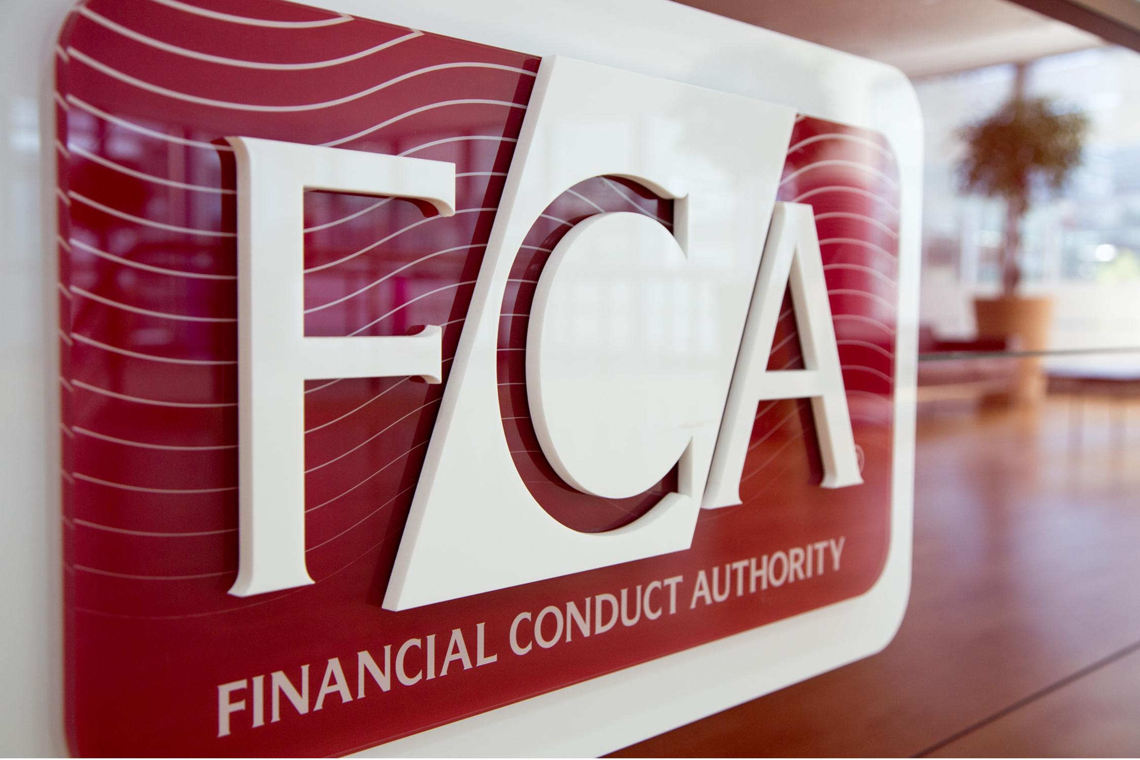 FCA Asks Britons To Beware of Instagram FX Scams