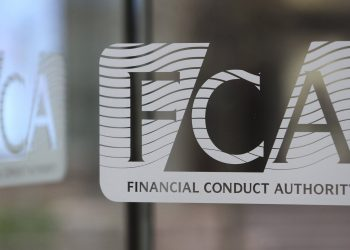 FCA Warns Investors About Coinshield's Unauthorized Firms In The Market