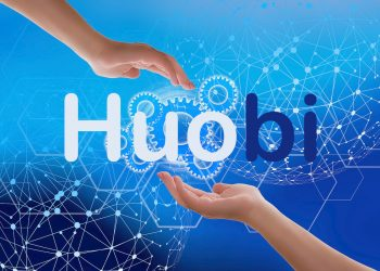 Huobi Restarts Operations in The US with A New Broker-Dealer Partnership