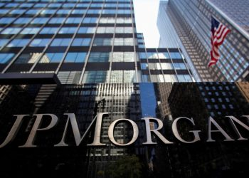 JP Morgan Launches Singapore FX Trading Engine