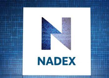 Nadex bereitet sich auf die Implementierung der Inaktivitätsgebühr vor