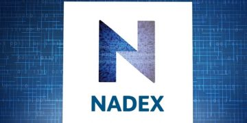 Nadex Gears Up For Inactivity Fee Implementation
