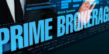 Prime Brokerage Launched through IG Group's Asia Arm