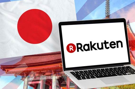 Rakuten Securities Experiences Positive Financial Results In First Quarter