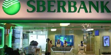 Russian Ministry of Finance Buys Controlling Stake in Sberbank