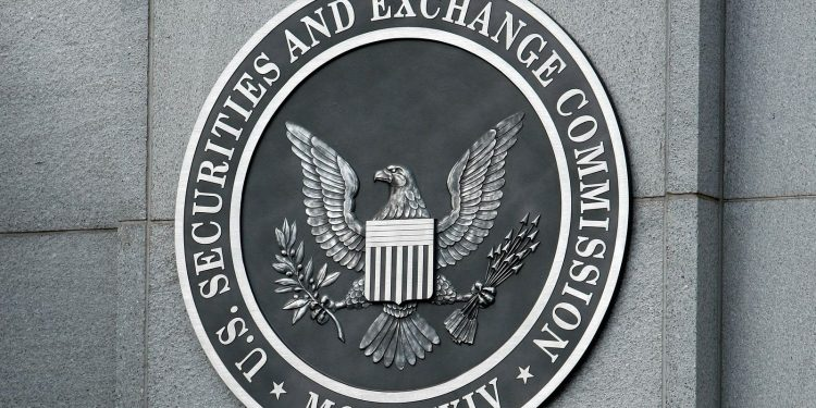 SEC Settles Case with Two Traders Related to The EDGAR Hacking