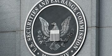 SEC Extends Its Timeline to Decide the Future of BSTX