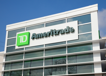 TD Ameritrade Misses Profit Projects in Q1 Despite Increased Revenue