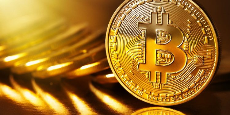 Bitcoin Drops To $6,600, Over $30 Million Liquidated