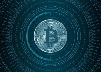 Kirobo's New Service Makes Bitcoin Transactions Retrievable