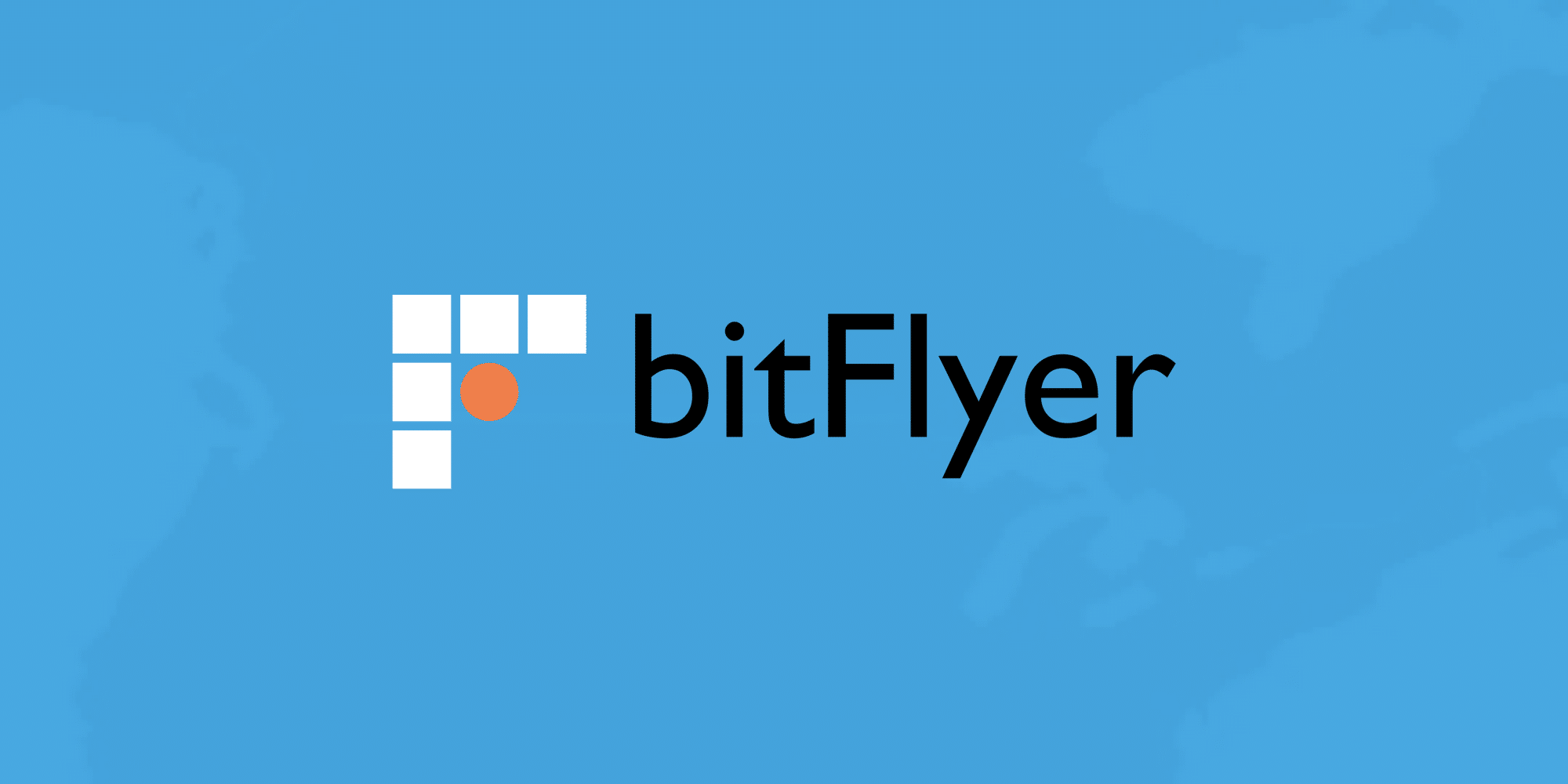 BitFlyer Subsidiary Announces New Blockchain Consulting Service