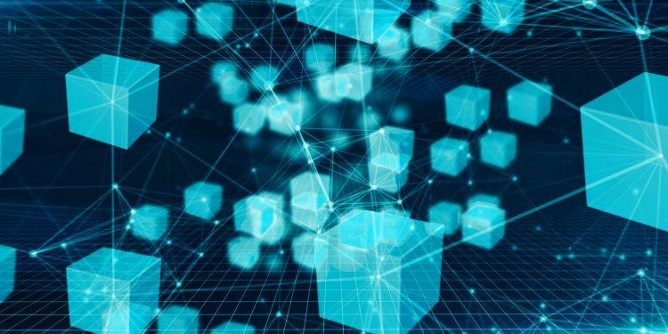 TokenSoft Joins Blockchain Association, a US-Based Crypto Lobbying Group