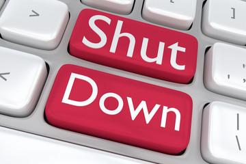 Purse.io shuts down