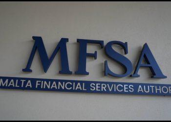 MFSA Warns of Unlicensed Exchange UMarkets