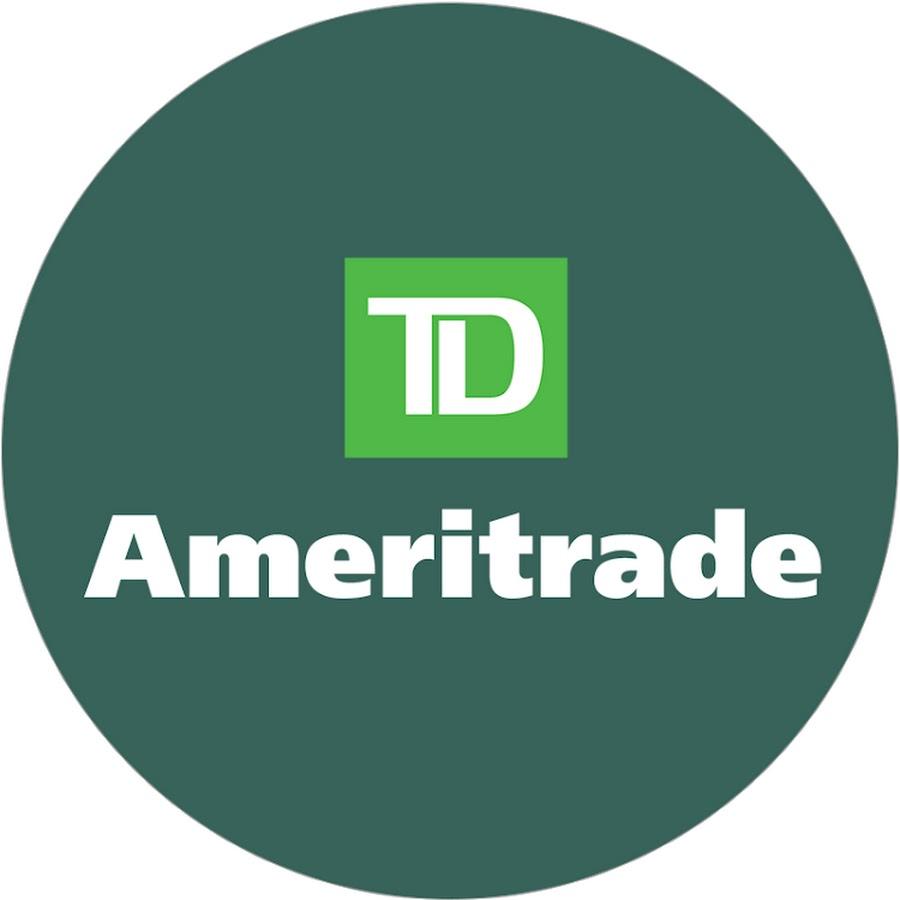 TD Ameritrade Misses Profit Projects in Q1 Despite Increased Revenue