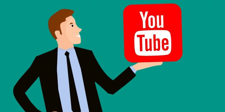 Ripples Sues YouTube, Claims Scams Originating from the Platform