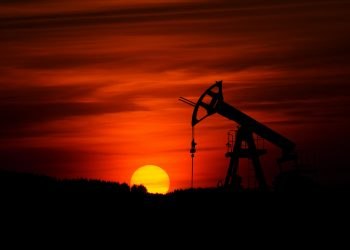 Trading212 Suspends Oil Futures as Crude Enters Negative Territory