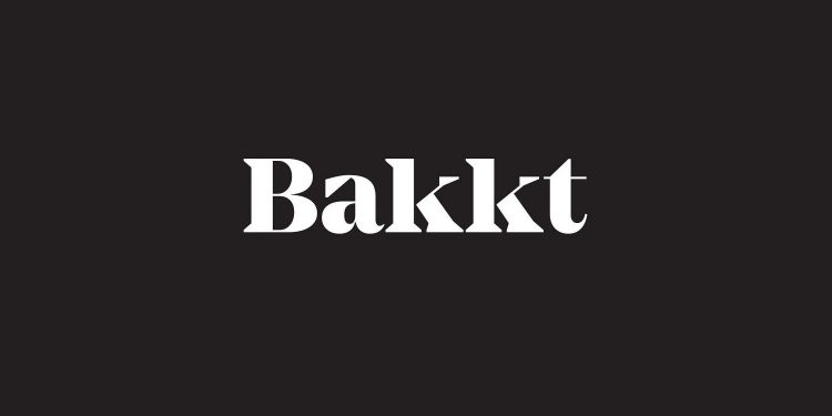 Senator Kelly Loeffler Gets $9 Million Exit Payment from Bakkt