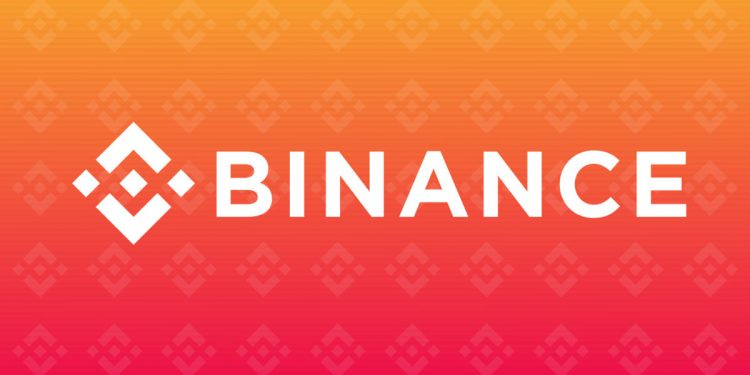 Binance Charity Launches A Social Impact Token for PPE