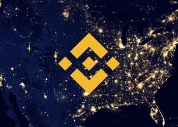 Binance Adds Options Contracts for ETH and XRP