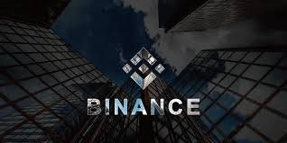 Binance US Launches OTC Trading Portal for Cryptocurrencies