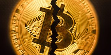 Bitcoin Halving may prove expensive for miners