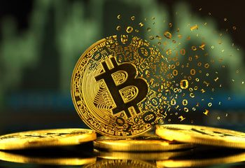 Signs indicate that Bitcoin might be headed for a death spiral