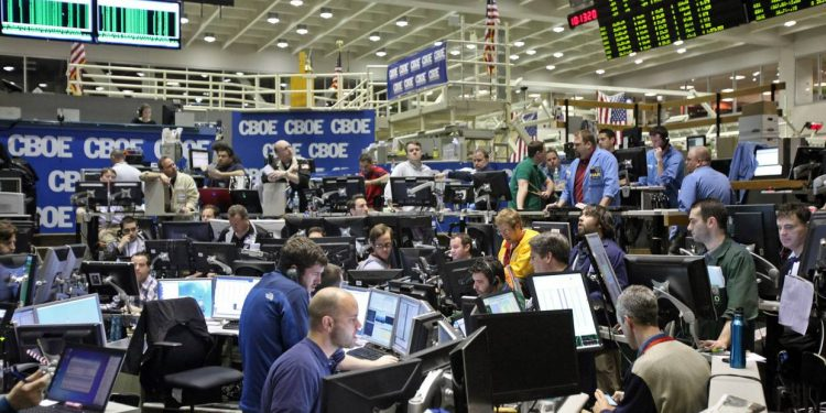 CBOE Options Exchange Will Enhance PULSe Trade Workstation