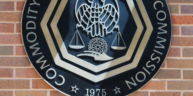 CFTC Charges Marketing Firms With $15 Binary Options Fraud