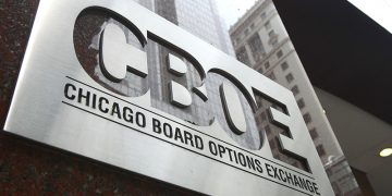 Cboe to Open Chicago Trading Floor On June 8
