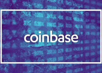 Coinbase Launches Support for OmiseGo for Retail Traders and Mobile Apps