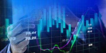 Crypto Broker BUX Follows Robinhood's Footsteps, Launches No-Fee Trading for Stocks