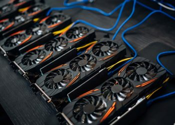Riot Blockchain Spends $2.4 Million To Buy 1,000 Bitmain Miners