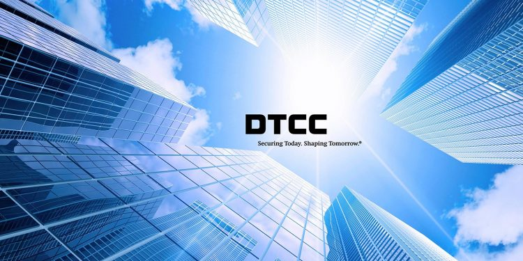 DTCC Works On Blockchain for Asset Tokenization