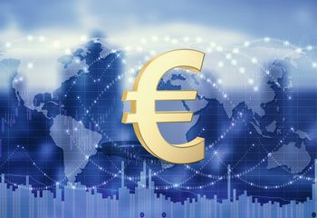 Digital Euro tested in France