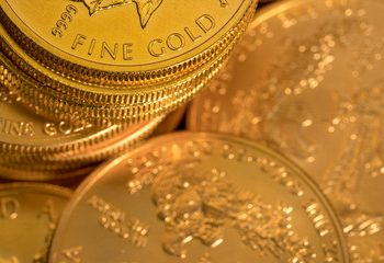 Governments may ban private gold ownership