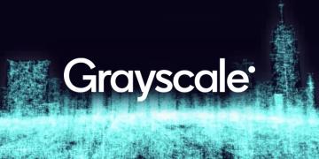 Grayscale Bitcoin Trust Assets Under Management Surpass $3.8B