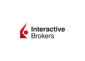 Interactive Brokers Post $104 Million Loss Due to Oil Collapse