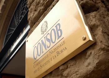 Italy's CONSOB Orders the Blocking of More Investment Websites