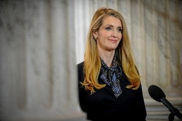 Bakkt compensated Kelly Loeffler with $9 million on her departure