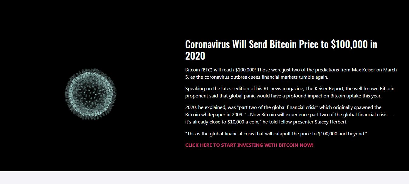 how to trade crypto in covington ky