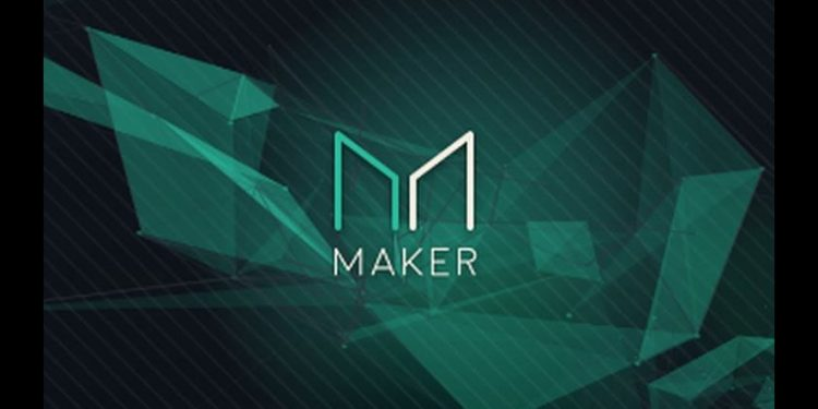 MakerDao Brings Bitcoin to the Ethereum Network