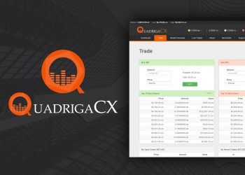 QuadrigaCX: Almost 17,000 Creditors Are Claiming Refunds
