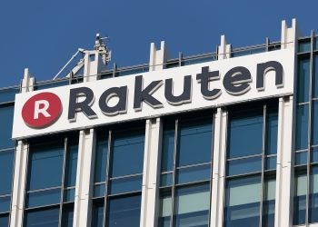 Rakuten Launches New Takeout Service for Restaurants