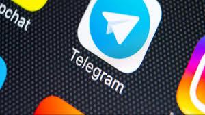 Telegram Abandons Its Blockchain Project TON