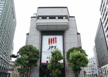Tokyo Stock Exchange Starts Development of CONNEQTOR Platform