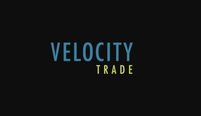 Velocity Trade Set to Receive Workflow Automation from Integral